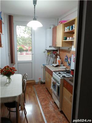 apartament 2 camere - imagine 4