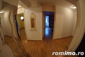 Apartament 4 camere , 120mp semicentral zona Horea in imobil cu 3 apartamente - imagine 10