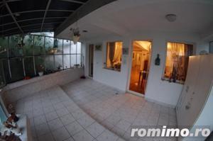 Apartament 4 camere , 120mp semicentral zona Horea in imobil cu 3 apartamente - imagine 6