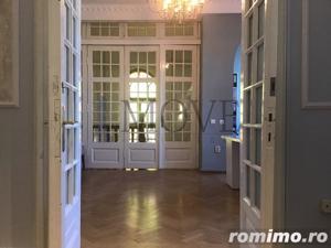 O BIJUTERIE de apartament INTR-O VILA INTERBELICA - imagine 13