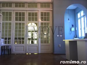 O BIJUTERIE de apartament INTR-O VILA INTERBELICA - imagine 7
