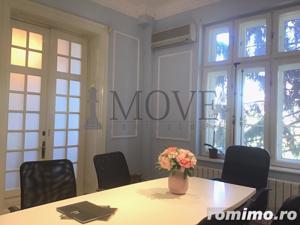 O BIJUTERIE de apartament INTR-O VILA INTERBELICA - imagine 8