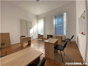 Spatiu de birou, situat in Piata Unirii - imagine 2