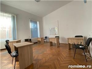 Spatiu de birou, situat in Piata Unirii - imagine 3