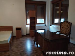 Apartament cu 4 camere, 136mp, etaj 1, zona Piata Muzeului - imagine 7