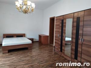 Apartament cu 4 camere, 136mp, etaj 1, zona Piata Muzeului - imagine 5