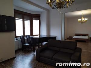 Apartament cu 4 camere, 136mp, etaj 1, zona Piata Muzeului - imagine 4