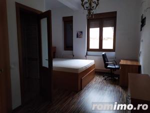 Apartament cu 4 camere, 136mp, etaj 1, zona Piata Muzeului - imagine 8