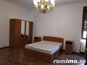 Apartament cu 4 camere, 136mp, etaj 1, zona Piata Muzeului - imagine 6