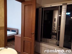 Apartament cu 4 camere, 136mp, etaj 1, zona Piata Muzeului - imagine 10