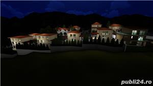 Casa individuala noua cu Cf -direct proprietar - imagine 8