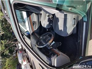 Peugeot 406  - imagine 7