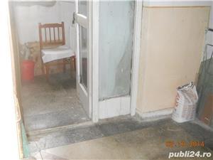 Apartamentul nr. 29 - imagine 1