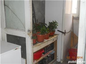 Apartamentul nr. 29 - imagine 2