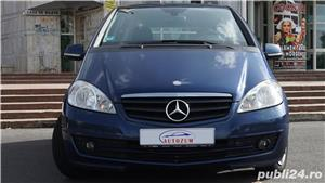 OFERTA!!! Mercedes-benz Clasa A A 180 - imagine 2