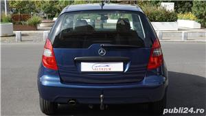 OFERTA!!! Mercedes-benz Clasa A A 180 - imagine 4