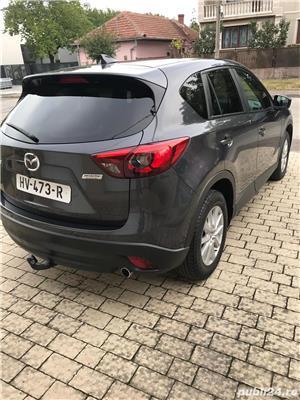 Mazda CX-5 Bosse !Euro6 - imagine 6