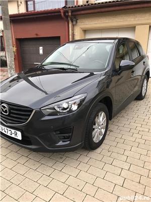 Mazda CX-5 Bosse !Euro6 - imagine 4
