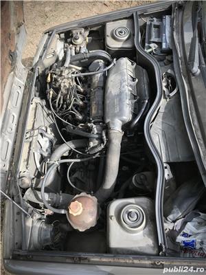 Renault R 5  - imagine 7