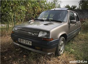 Renault R 5  - imagine 1