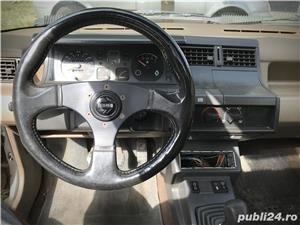 Renault R 5  - imagine 5