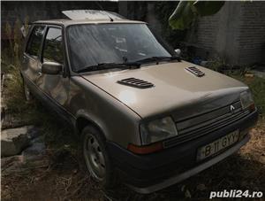 Renault R 5  - imagine 3
