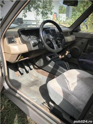 Renault R 5  - imagine 6