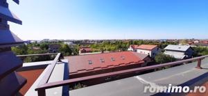 FINALIZAT   Gata de mutare   Vedere panoramica - imagine 4