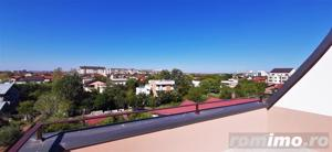 FINALIZAT   Gata de mutare   Vedere panoramica - imagine 5