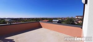 FINALIZAT   Gata de mutare   Vedere panoramica - imagine 6