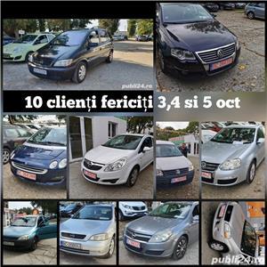 Fiat Punto 1 - imagine 12