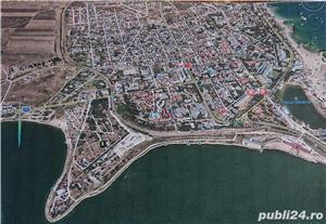 Teren de vanzare la mare in orasul Eforie - imagine 1