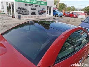 Renault Megane 2 - imagine 8
