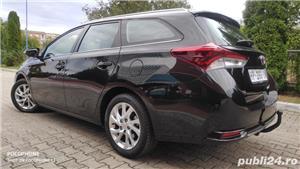 Toyota auris /hybrid/euro 6/navi/2016 - imagine 3