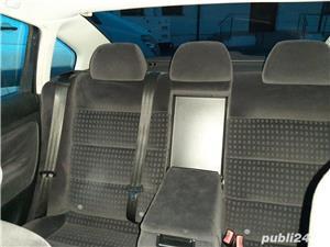 VW Passat limuzina USA B5 1,8T 170 HP + GPL  - imagine 6
