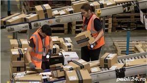Warehouse Workers UK - imagine 4