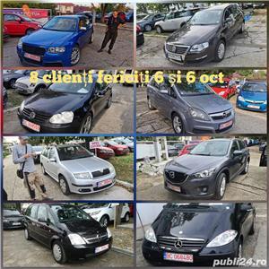 Fiat Punto 1 - imagine 11