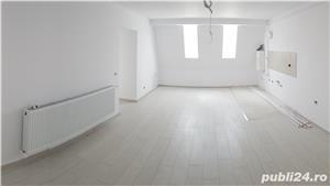 Vând apartament cu trei camere - imagine 3