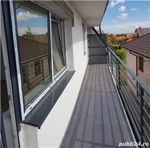 Vând apartament cu trei camere - imagine 6