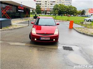 TOYOTA Prius 2,Hibrid,Navigatie,Automata - imagine 10