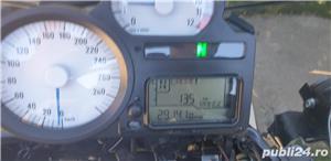 Bmw K1300R - imagine 2