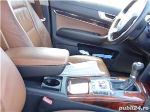 Audi A6/An fabricatie 2005/motor 2.0 TDI/Putere 103 kw - imagine 3