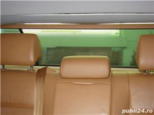 Audi A6/An fabricatie 2005/motor 2.0 TDI/Putere 103 kw - imagine 9