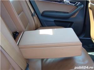Audi A6/An fabricatie 2005/motor 2.0 TDI/Putere 103 kw - imagine 8
