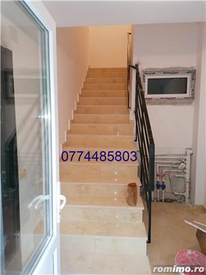 Apartament 3 camere, Balcon, Bucurestii Noi, Parc Bazilescu, Jiului  - imagine 3