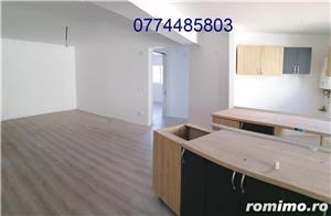 Apartament 3 camere, Balcon, Bucurestii Noi, Parc Bazilescu, Jiului  - imagine 1