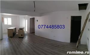 Apartament 3 camere, Balcon, Bucurestii Noi, Parc Bazilescu, Jiului  - imagine 6