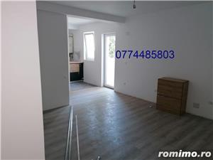 Apartament 3 camere, Balcon, Bucurestii Noi, Parc Bazilescu, Jiului  - imagine 5