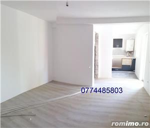Apartament 3 camere, Balcon, Bucurestii Noi, Parc Bazilescu, Jiului  - imagine 2