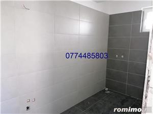 Apartament 3 camere, Balcon, Bucurestii Noi, Parc Bazilescu, Jiului  - imagine 8